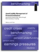 Asset, Liability Management for Financial Institutions