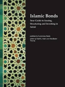 Islamic Bonds