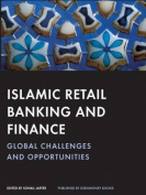 Islamic Retail Banking and Finance