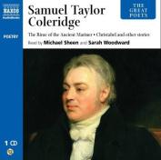 Samuel Taylor Coleridge  [Audio]