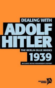 Dealing with Adolf Hitler