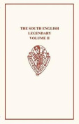 The South English Legendary