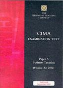 Cima Intermediate