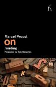 On Reading (On)
