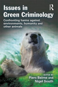 Issues in Green Criminology