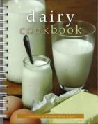 Dairy Cookbook