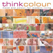 Think Colour