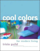 Cool Colors for Modern Living