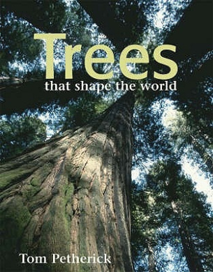 Download Trees That Shape the World PDF Free