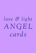 Love and Light Angel Cards