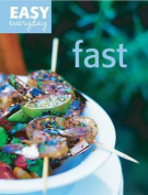 Fast (Easy Everyday)