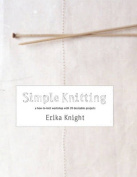 Simple Knitting