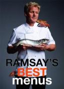 Ramsay's Best Menus