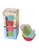 Cath Kidston Cup Cake Cases
