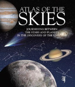 Atlas of the Skies