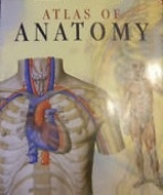 Atlas of Anatomy