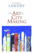 The Art of City-Making