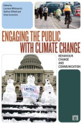 Engaging the Public with Climate Change