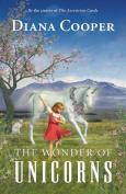 The Wonder of Unicorns