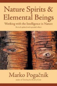Nature Spirits and Elemental Beings