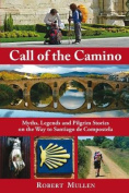 Call of the Camino