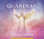 Meditation to Connect with Your Guardian Angel  [Audio]