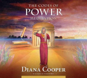 The Codes of Power