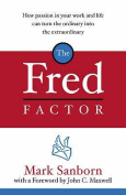 The Fred Factor