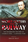 Secret Letters from the Railway