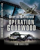 Goodwood: Over the Battlefield