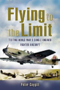 Flying to the Limit