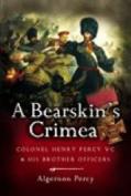A Bearskin's Crimea