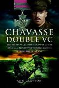 Chavasse Double VC