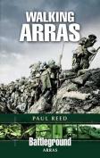 Walking Arras