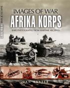 Afrika Korps (Images of War)