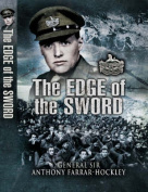 The Edge of the Sword