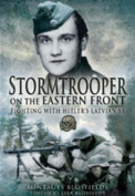 Stormtrooper on the Eastern Front