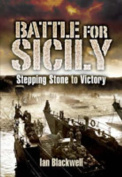 The Battle for Sicily