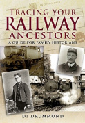 Tracing Your Railway Ancestors