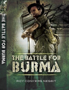 The Battle for Burma