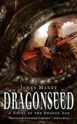 Dragonseed (Bitterwood)
