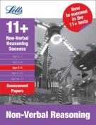 Letts 11+ Success