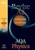 AQA Physics