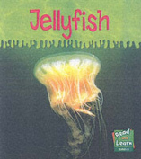 Jellyfish (Read & Learn