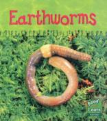 Earthworms (Read & learn)