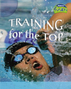 Training for the Top (Raintree Fusion