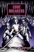 Code Breakers (Dark Flight)