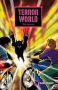 Terror World (Dark Flight)