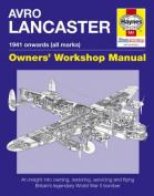 Lancaster Manual