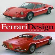 Ferrari Design